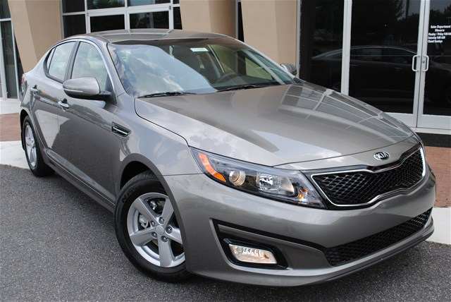 new 2015 kia optima lx sedan in mooresville 55253 keffer kia. Black Bedroom Furniture Sets. Home Design Ideas