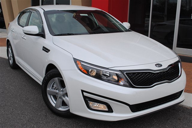 new 2015 kia optima lx sedan in mooresville 55223 keffer kia. Black Bedroom Furniture Sets. Home Design Ideas
